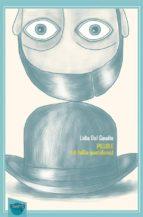 Pillole (ebook)