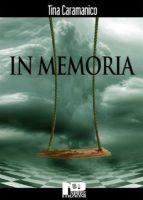 In Memoria (ebook)