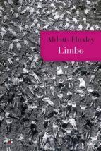 Limbo (ebook)