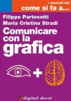 Grafica per Comunicare (ebook)
