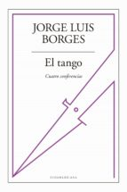 El tango (ebook)