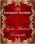 Karamazov Kardeşler (ebook)
