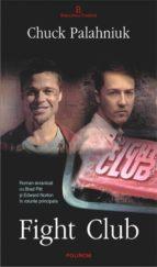 Fight Club (ebook)