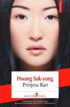 Prințesa Bari (ebook)