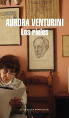 Los rieles (ebook)