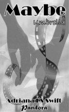 MAYBE - UMBRELLA (3) (ebook)