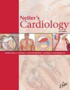 Netter's Cardiology (ebook)