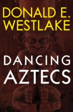 Dancing Aztecs (ebook)