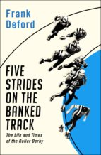 Five Strides on the Banked Track (ebook)