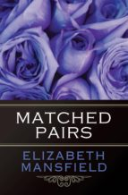 Matched Pairs (ebook)