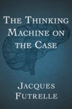The Thinking Machine on the Case (ebook)