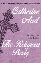 The Religious Body (ebook)