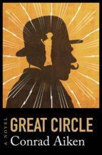 Great Circle (ebook)