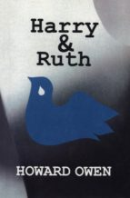 Harry & Ruth (ebook)