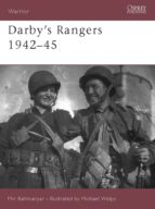 Darby's Rangers 1942-45 (ebook)