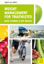 Weight Management for Triathletes (ebook)
