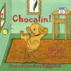 Chocalin (ebook)