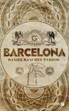Barcelona (ebook)
