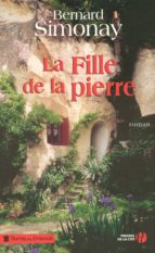 La fille de la pierre (ebook)
