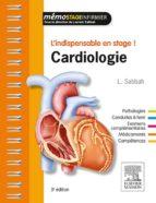 Cardiologie (ebook)