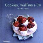 Cookies, muffins et Co (ebook)