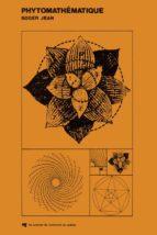 Phytomathématique (ebook)