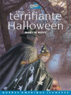 Une terrifiante Halloween (ebook)
