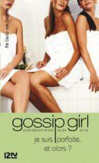 Gossip Girl T7 (ebook)