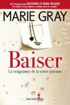 Baiser, tome 2 (ebook)