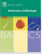 BASICS Molekulare Zellbiologie (ebook)