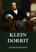 Klein Dorrit