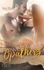 Power Play: Opalherz (ebook)