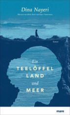 Ein Teelöffel Land und Meer (ebook)