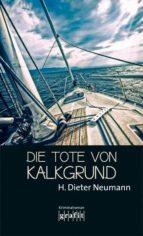 Die Tote von Kalkgrund (ebook)