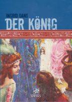 Der König (ebook)