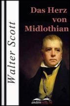 Das Herz von Midlothian (ebook)