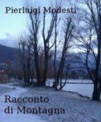 Racconto di Montagna (ebook)
