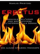 Erectus (ebook)