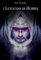 I Leviatani di Hobbes (Romanzo) (ebook)