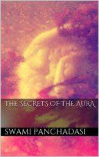 The Secrets of the Human Aura (ebook)