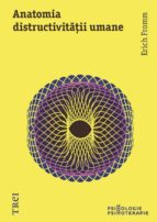 Anatomia distructivității umane (ebook)