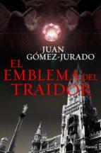 El emblema del traidor (ebook)