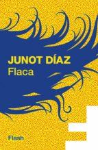 Flaca (Flash) (ebook)