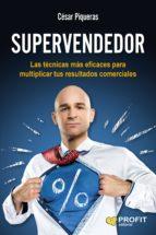 Supervendedor (ebook)
