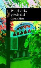 Por el cielo y más allá (ebook)