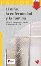 El niño, la enfermedad y la familia (eBook-ePub) (ebook)