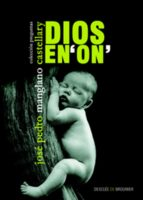 "Dios en ""on"" (ebook)"