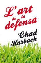 L'art de la defensa (ebook)