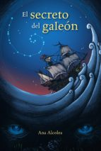 El secreto del galeón (ebook)