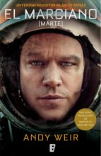 El marciano (ebook)